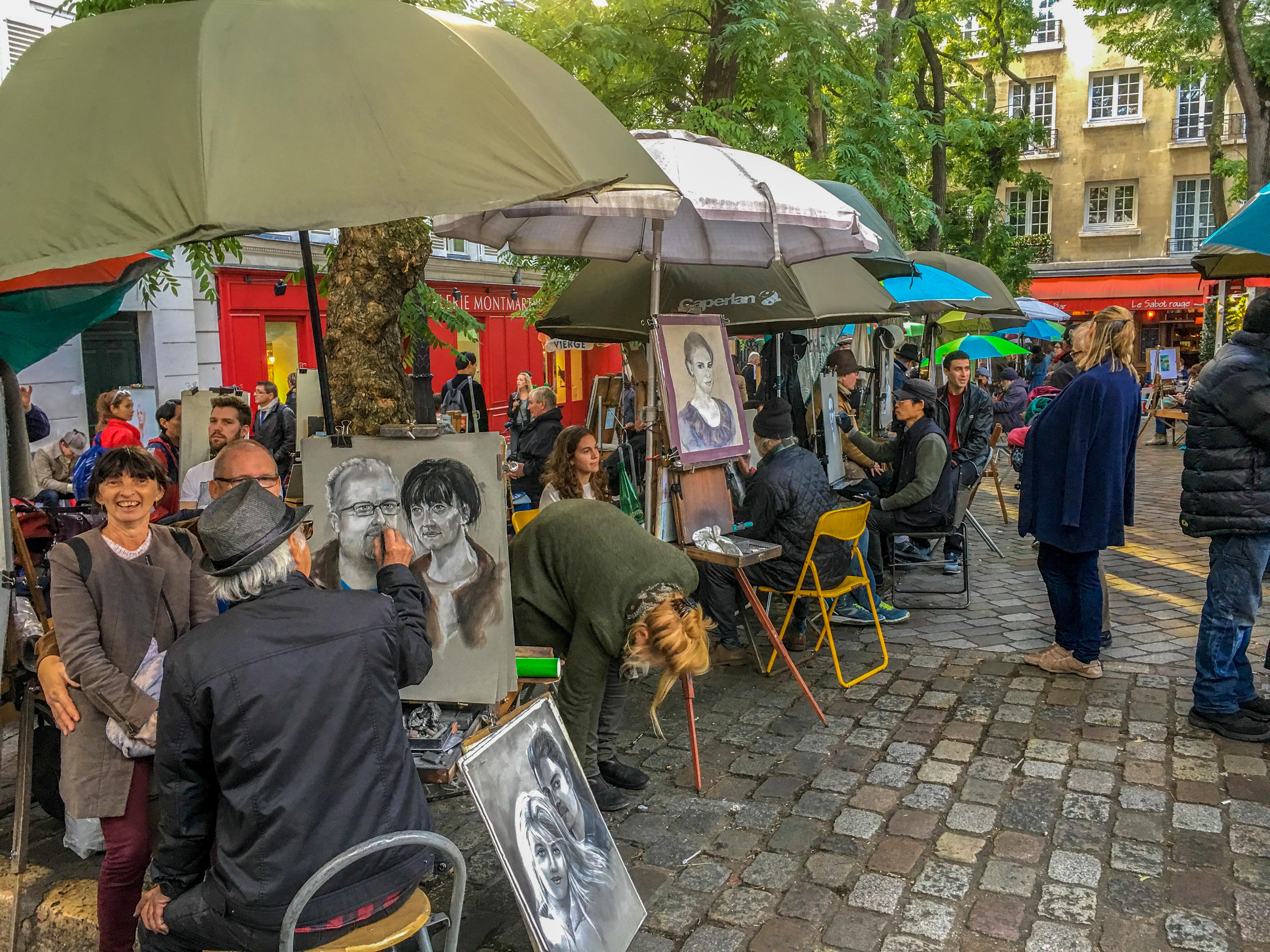 montmartre artisans-2
