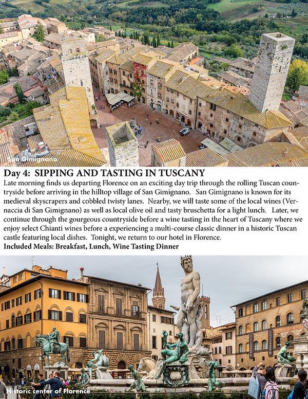 Florence PROOF 20224.jpg