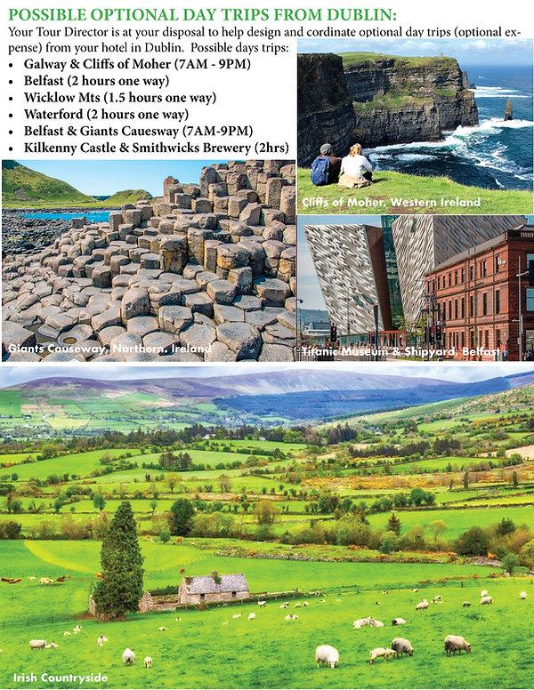 Dublin KFAN itinerary4.jpg