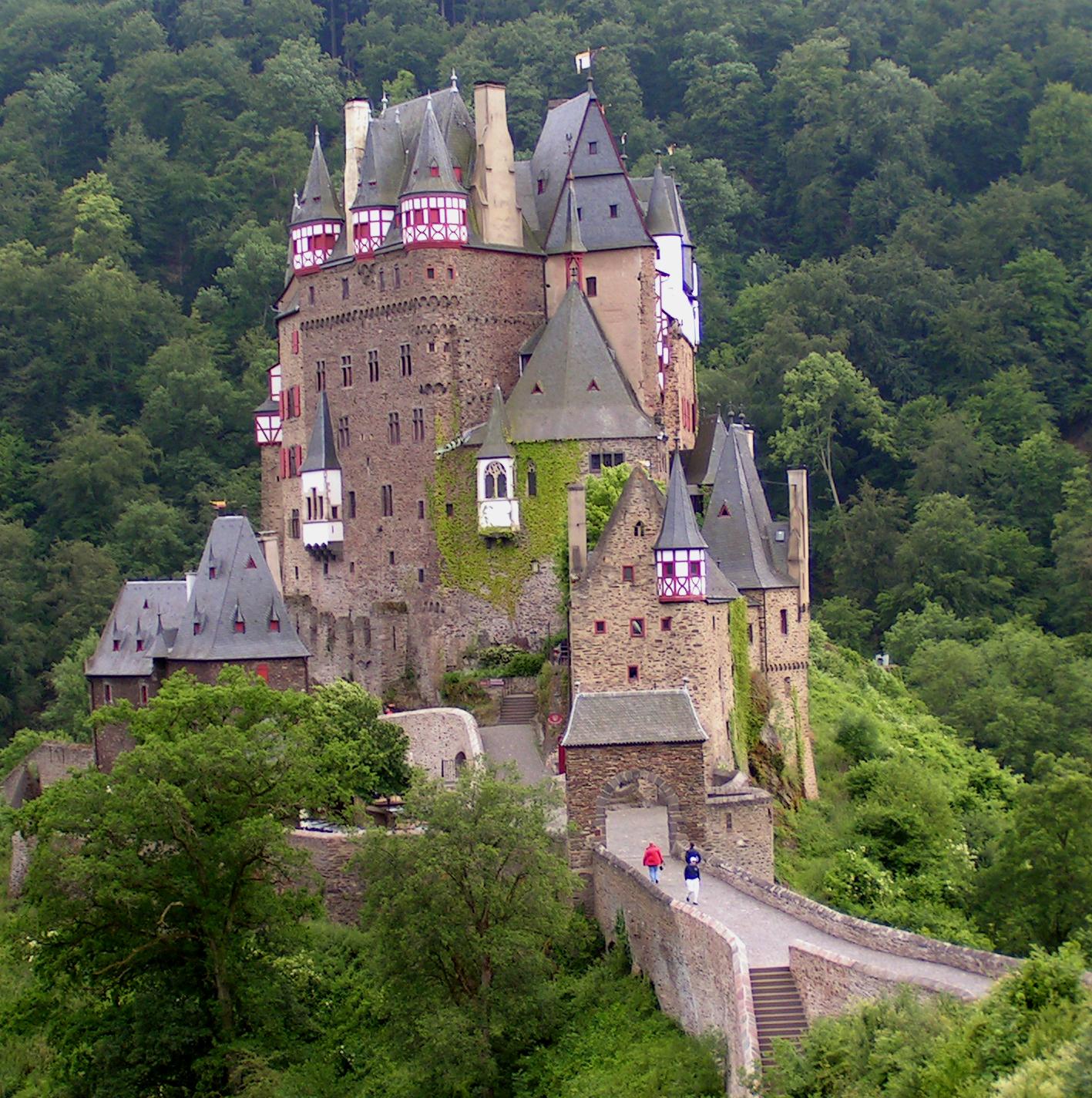 Burg_Eltz_13_PICT4064_2