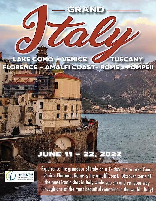 2 Italian Classics 2022 PROOF.jpg