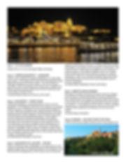 Budapest & Vienna brochure itinerary2.jp