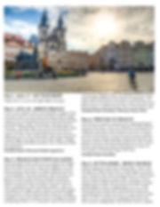 Prague - MonaCon2.jpg