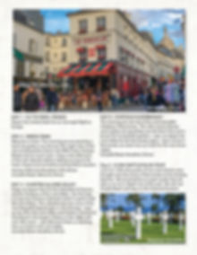 Normandy & Paris - Jim Gilbert2.jpg