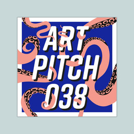 Campagne Stadkamer ArtPitch038
