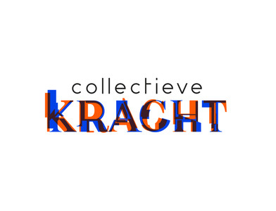 Logo CollectieveKracht