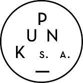 PunkSA-Logo.jpeg