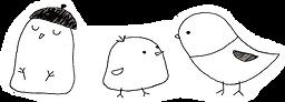 まいたぺ鳥.png