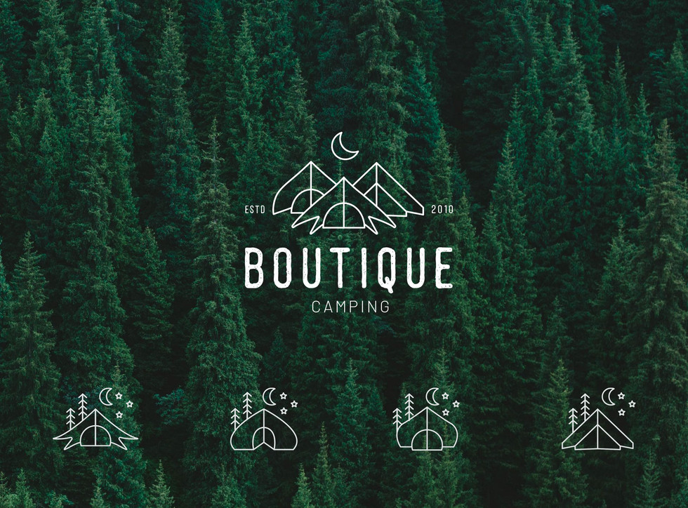 boutiqueCamping2.jpg