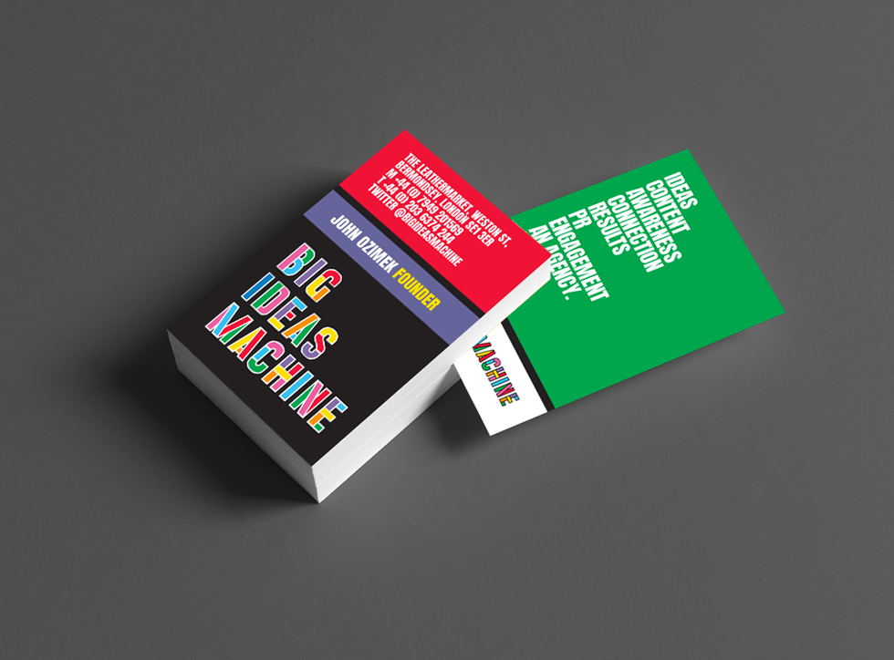businesscards2.png