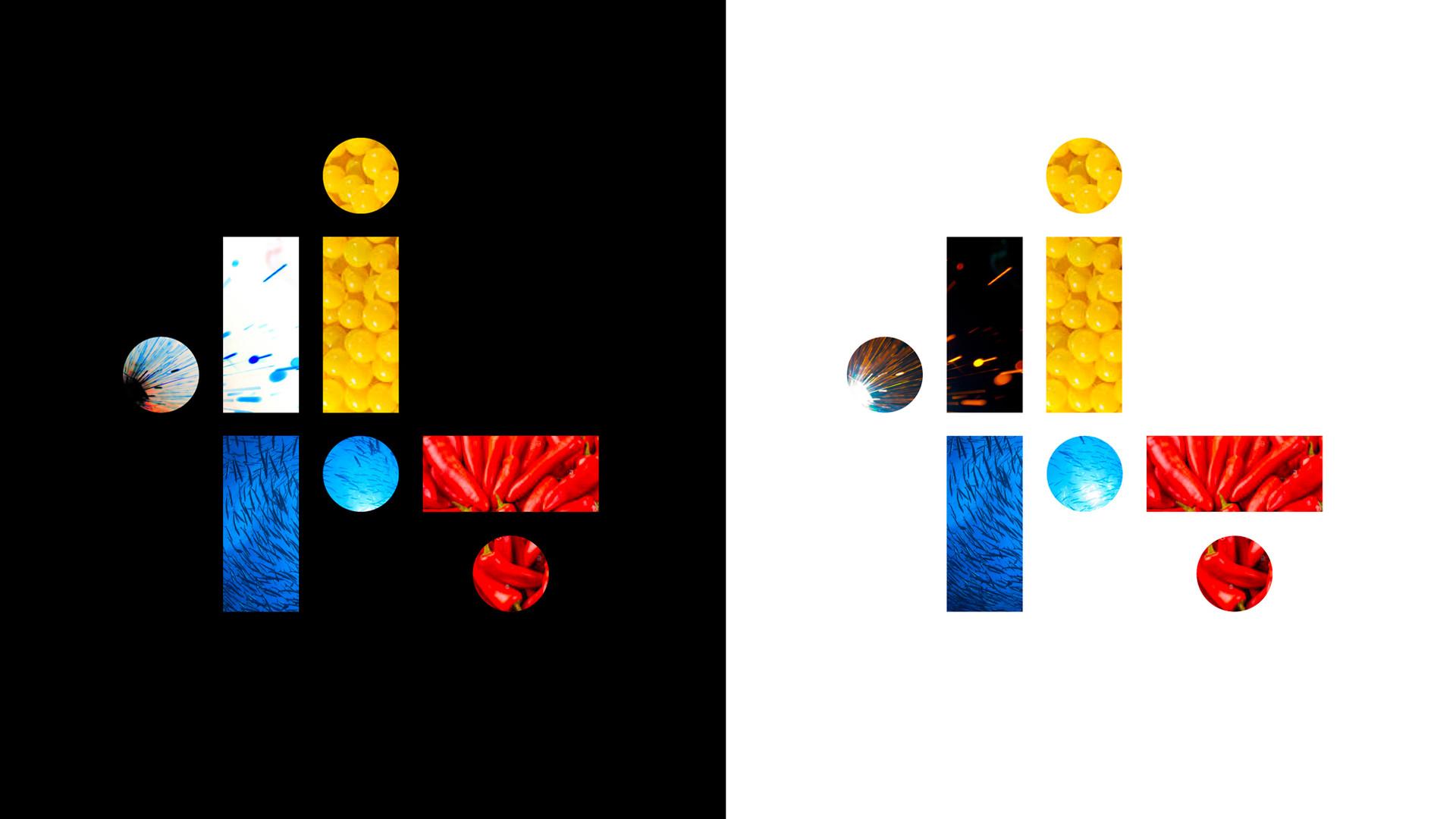 logo_split.jpg