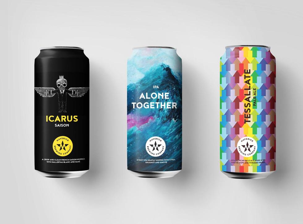 cans2.jpg