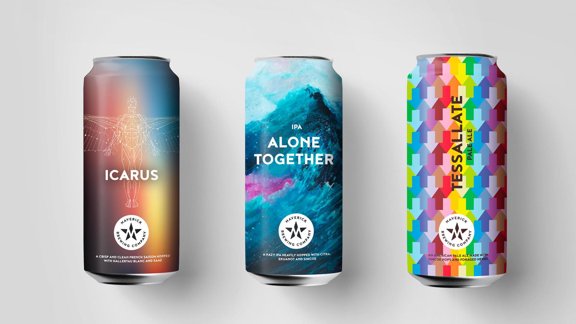 cans3.jpg
