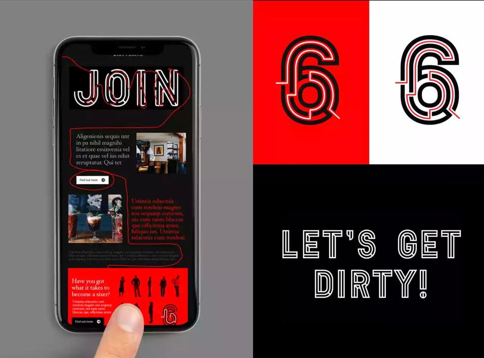 phone_logos.jpg