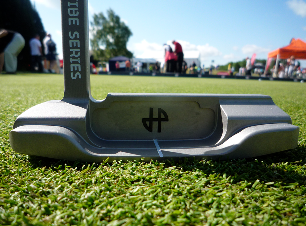 putter4.png