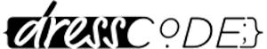 DressCode Logo.png