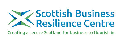 Scottish_Business_Resilience_Centre_SBRC