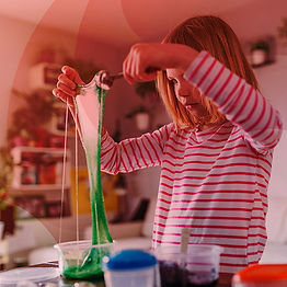 44 Engineering and Science Challenges to do at home