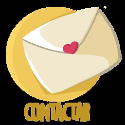 contactar.png
