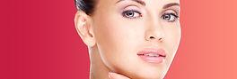Лазерный аппарат Кристалл для косметологии, косметологический лазер.