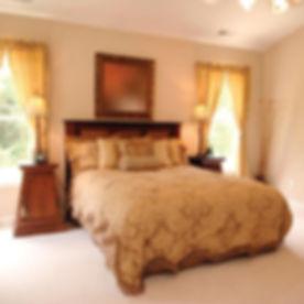 photo-bedroom2.jpg