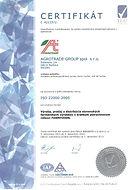 iso-certifikat-turcek01.jpg