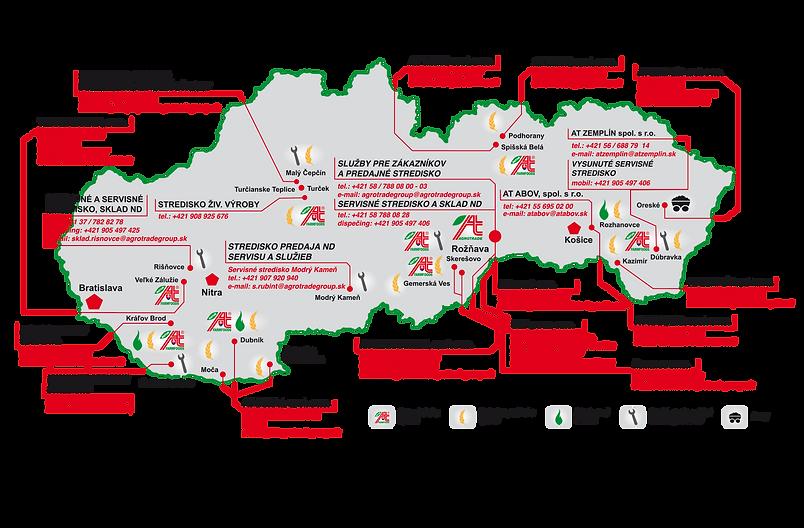 Mapa Stredísk AT_22.6.2020_spravodaj-01.