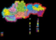 Mapa_OZ_+_NOZ_+_dodávatelia_2019-01.png