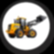 jcb-agri-kolesove-nakladace.png