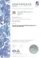 iso-certifikat-agroturiec06.jpg