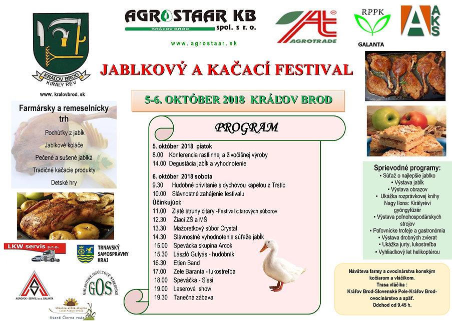 Jablkovy a kacaci festival_2018.jpg