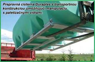 4. Prepravna cisterna Duraplas.png