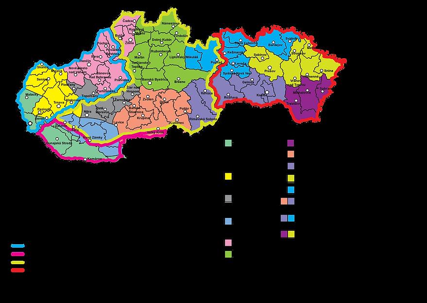 Mapa_OZ_2018_+_NOZ_+_logá_dodávatelov_A4