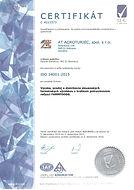 iso-certifikat-agroturiec04.jpg