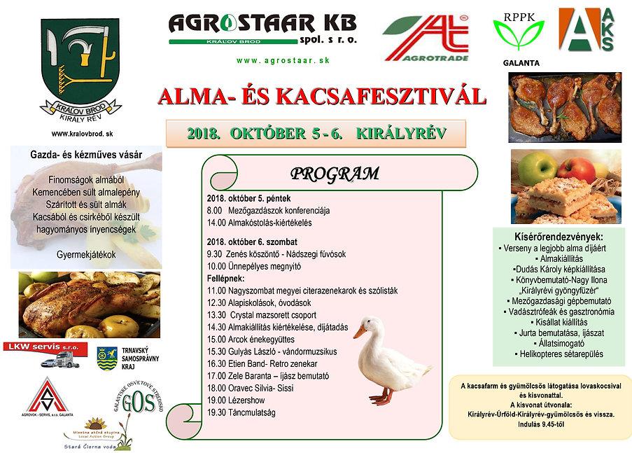 Alma es kacsa festival_2018.jpg