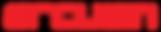 Arcusin_logo-01.png