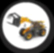 jcb-agri-teleskopicke-manipulatory.png