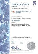 iso-certifikat-agroturiec07.jpg