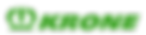 krone-logo-01.png