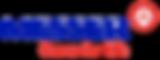 logo-messer_new.png