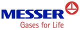 logo-messer_new.png