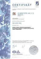 iso-certifikat-agroturiec08.jpg