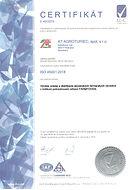 iso-certifikat-agroturiec05.jpg