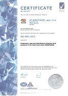iso-certifikat-agroturiec02.jpg