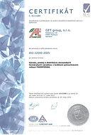 iso-certifikat-getgroup01.jpg