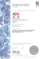 iso-certifikat-agrotrade01.jpg