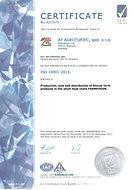 iso-certifikat-agroturiec03.jpg