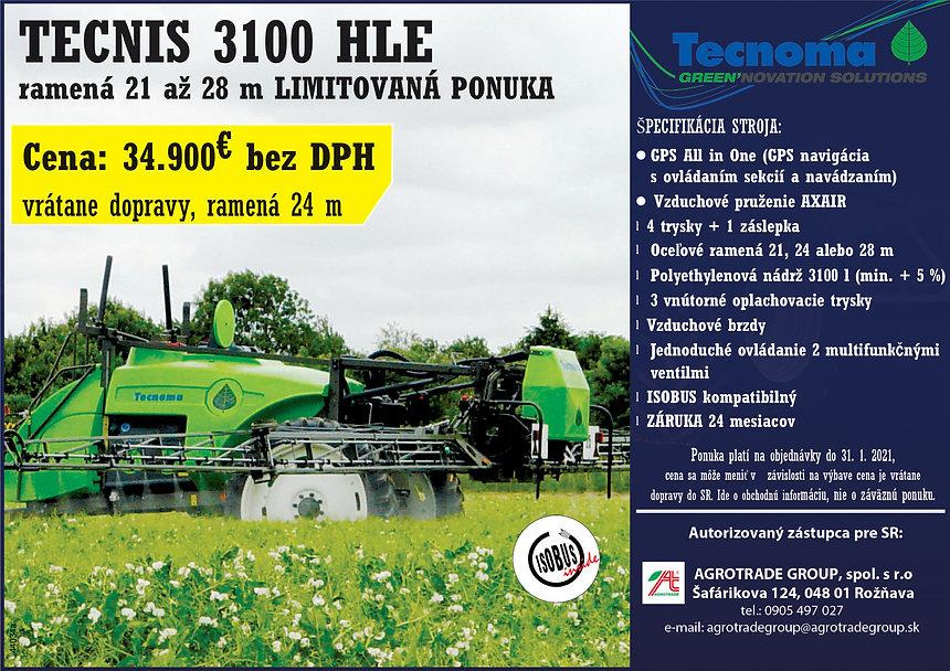 44034a SK JC_big.jpg