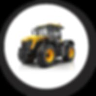 jcb-agri-traktory-fastrac.png