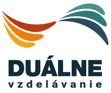 dualne-vzdelavanie.png